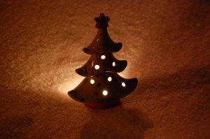 Weihnachten-2010-002