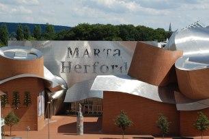 MARTa-Herford-054