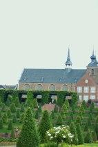 Kloster-Kamp-029