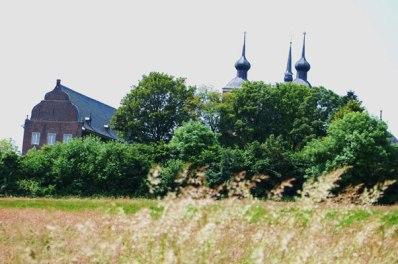 Kloster-Kamp-077