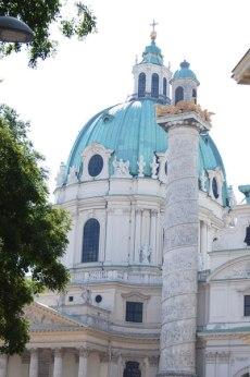 Wien-2014-239