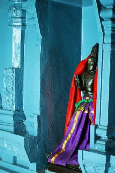 Sri-Kamadchi-Ampal-Tempel_2