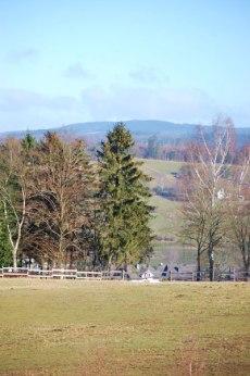 Schmallenberg-03.2015-063